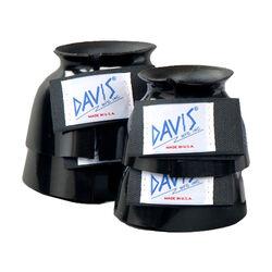 Davis Draft and Mini Bell Boots