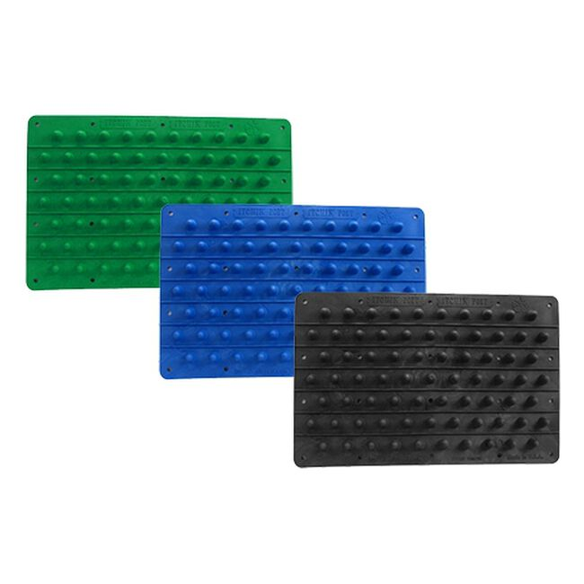 Itchin' Post Animal Grooming Pad image number null