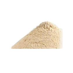 Sweet PDZ Stall Powder