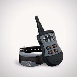 SportDog Remote Trainer 500 yard - Black