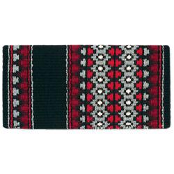 Mayatex Starlight  Saddle Blanket