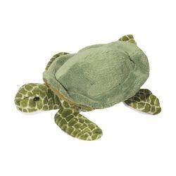 Douglas Tillie Turtle Toy