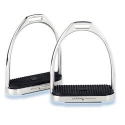 Exercise Stirrup Irons