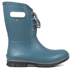 Bogs Amanda Plush Insulated Rain Boots