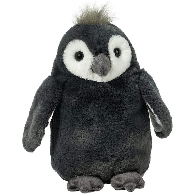 Douglas Perrie Penguin Chick Softie image number null