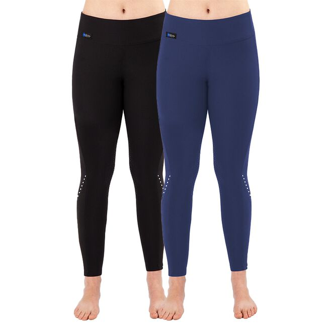Irideon Issential Reflex Tights image number null
