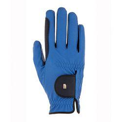 Roeckl Lona Glove
