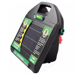 Powerfields 0.15 Joule Solar 12 Volt DC Energizer