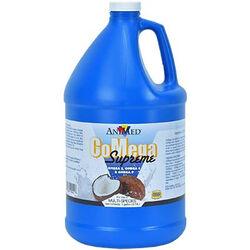 Animed CoMega Supreme 1 Gallon