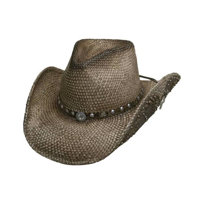 Bullhide Western Inspiration Western Hat image number null