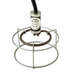 Farm Innovators Submergible Bucket Heater
