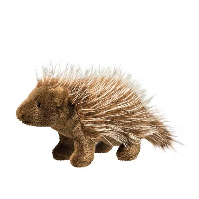Douglas Percy Porcupine image number null
