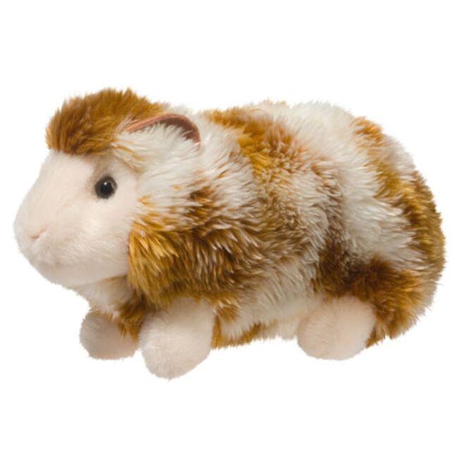 Douglas Abner Guinea Pig Plush Toy image number null