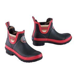 Pendleton Acadia Chelsea Rain Boot