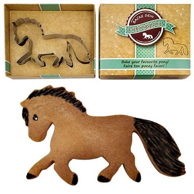 "Kelley Equestrian ""Thankful, Grateful"" Ceramic Mug image number null"