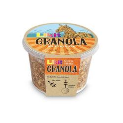 Likit Granola Multigrain Treat Refill