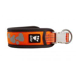 Hurtta Weekend Warrior Dog Collar Closeouts