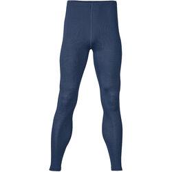 Engel Men's Wool/Silk Leggings