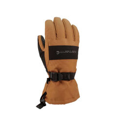 Carhartt Junior Waterproof Insulated Glove