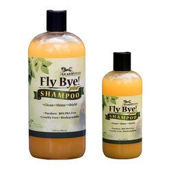 Fly Bye! Plus Shampoo