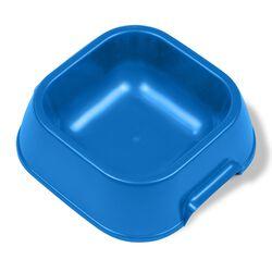 Van Ness Small Lightweight Pet Dish