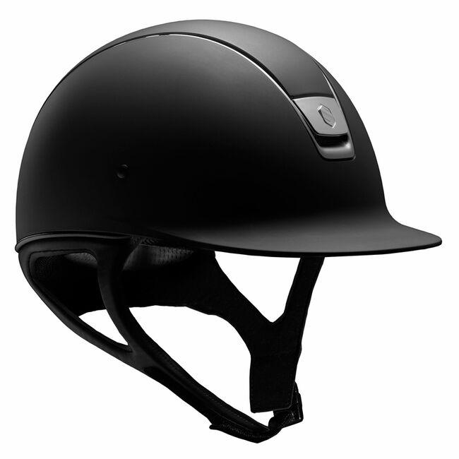 Samshield Shadowmatt Helmet  image number null