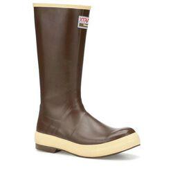 "XTRATuf Men's 15"" Legacy Boots"
