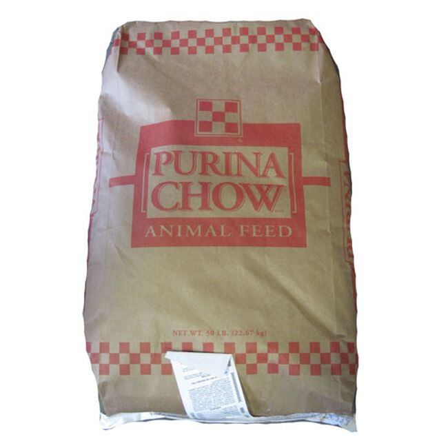 Purina Duck Grower  image number null