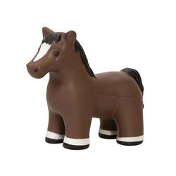 Weaver Horse Stress Reliever