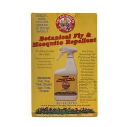 Spalding Fly Products Bye Bye Insects 32 oz Sprayer