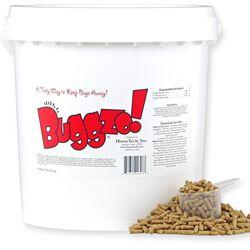 HorseTech Buggzo! 5 lb