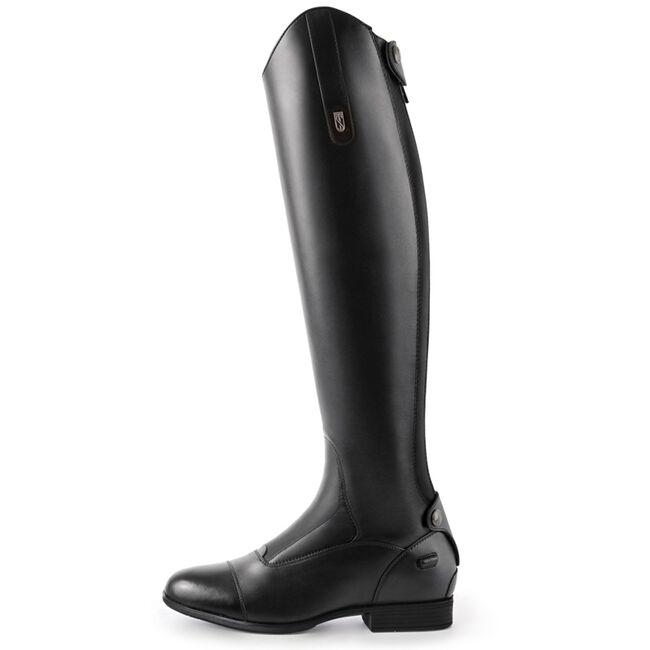 Tredstep Donatello III Dress Boot image number null