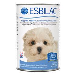 PetAG Esbilac Puppy Milk Replacer Liquid