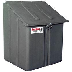 Behlen Multi-Purpose Storage Container