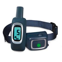 Petsafe Spray Remote Trainer