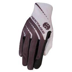 Heritage Solara Gloves