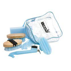 Roma Pony Grooming Kit