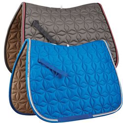 Roma Ecole Star Quilt Close Contact Pad