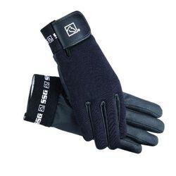 SSG Kids' Aquatack Glove