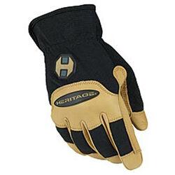 Heritage Men's Stable Work Gloves