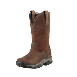 Ariat Terrain Pull On Waterproof Boot