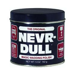 Ace Never-Dull Magic Wadding Polish 5 oz