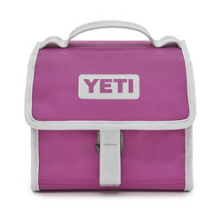 YETI Daytrip Lunch Bag - Pear Pink