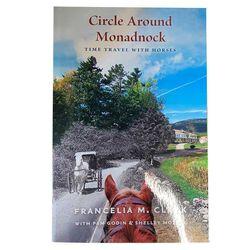 Circle Around Monadnock