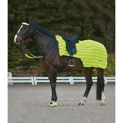Waldhausen Reflex Horse Reflective Horse Cover
