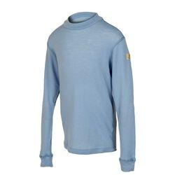 Janus Juniors' Wool Design Shirt