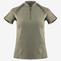Horze Aliza Women's Training Shirt - Closeout