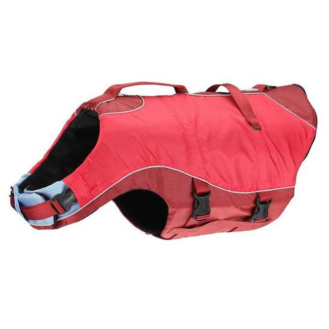 Kurgo Surf N Turf Dog Life Jacket-Small image number null