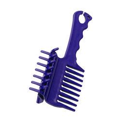Equi-Essentials Clip Braiding Comb
