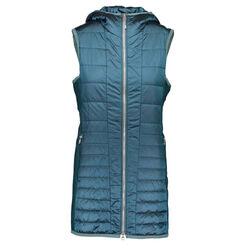 Obermeyer Miriam Hybrid Vest